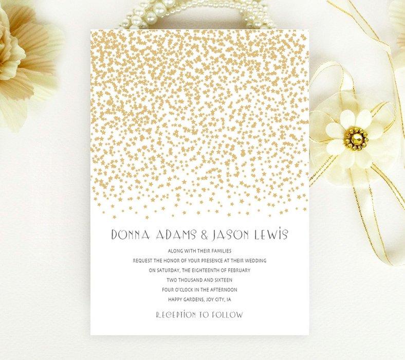 Lemon Wedding Invitations's profile image