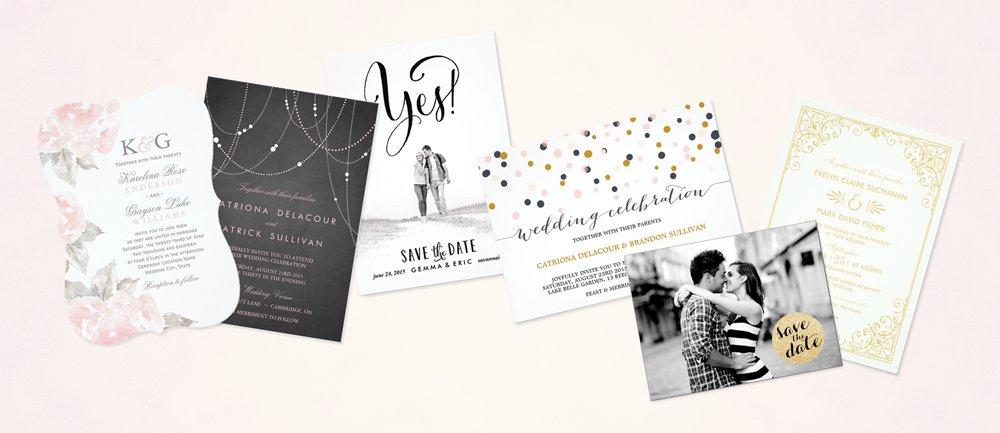 Pretty Wedding Paper's profile image