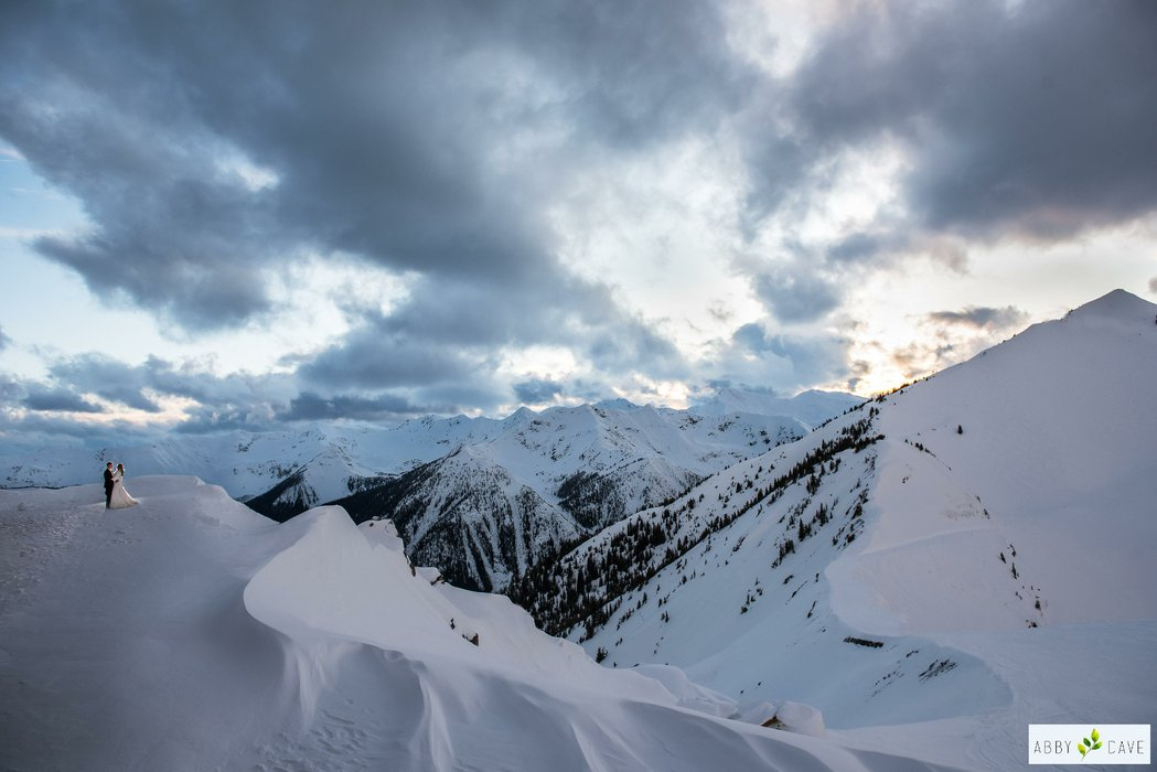 Kicking Horse Mountain Resort's profile image