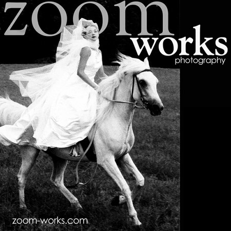 ZoomWorks