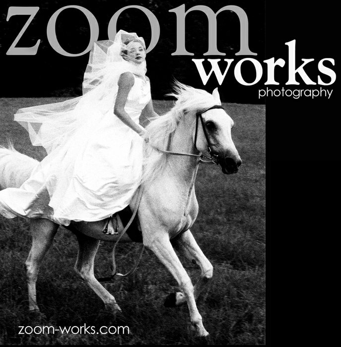 ZoomWorks's profile image