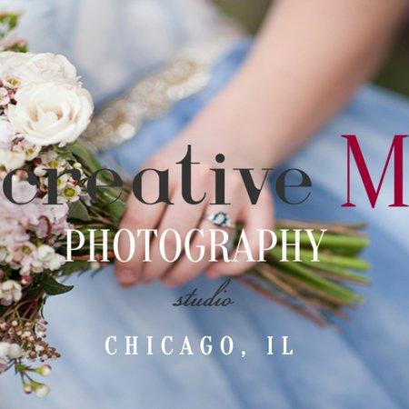Creative M Photography