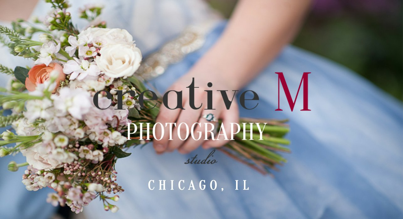 Creative M Photography 's profile image
