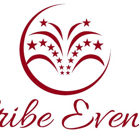 Uribe Events