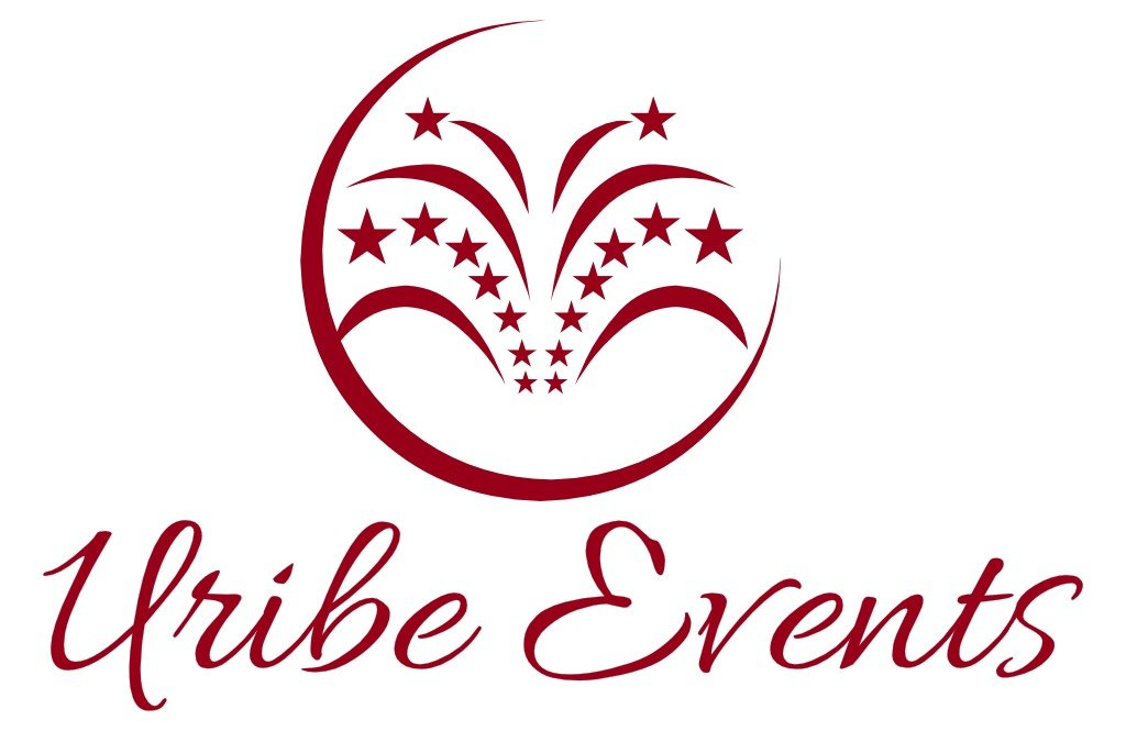 Uribe Events's profile image