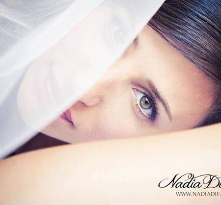 Lisa Semenzato Makeup &H Hair Service
