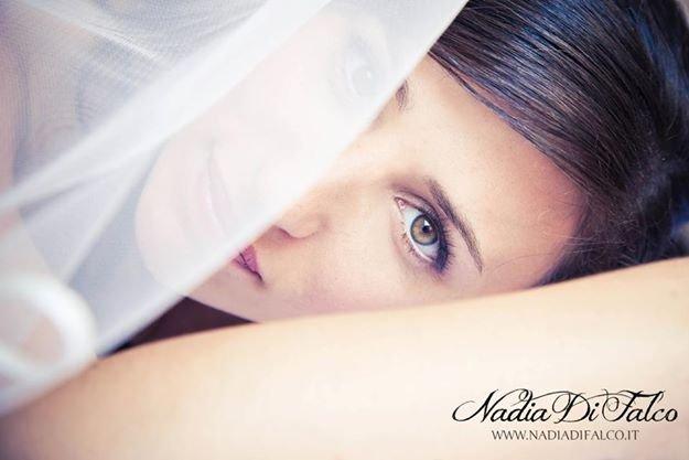 Lisa Semenzato Makeup &H Hair Service's profile image