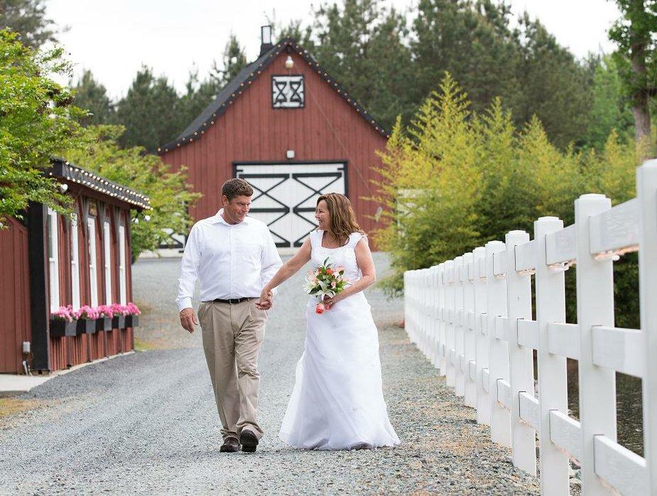 Keep Calm Weddings & Events's profile image