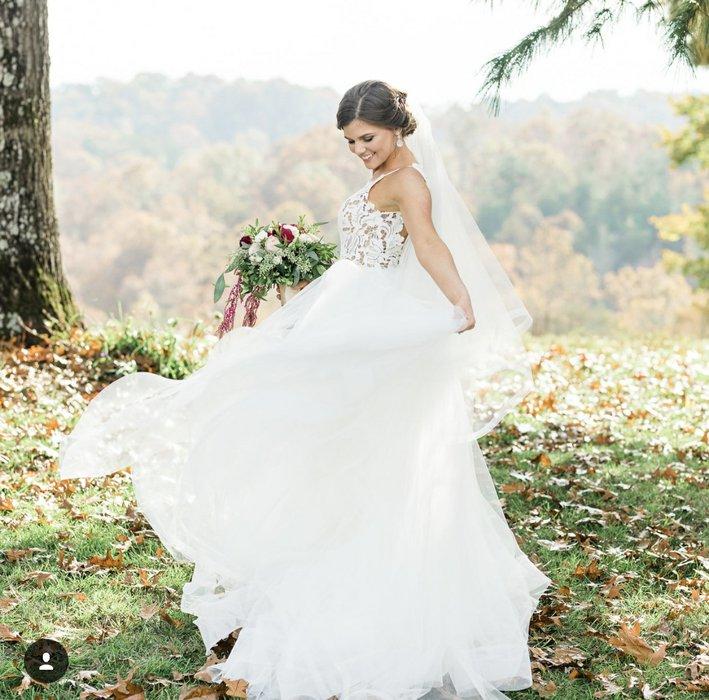Kenna Beth Bridal's profile image