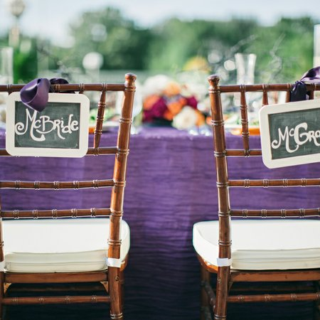 Swoon-Worthy Events
