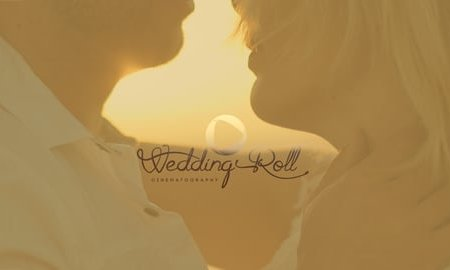 Weddingroll Cinematography