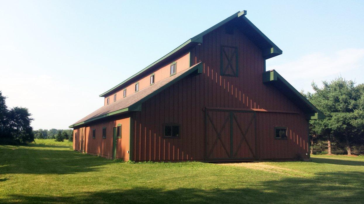 Ricciardi's Tree Farm's profile image