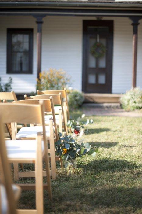 Gibbs Farm's profile image