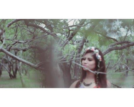 Khene Films