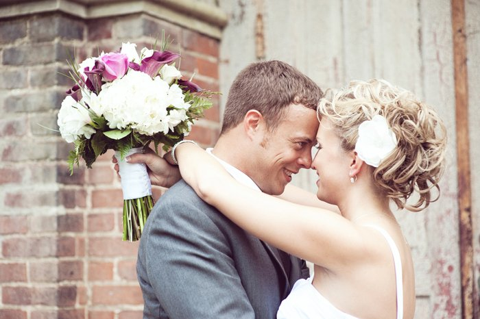 Modern Wedding Photography's profile image