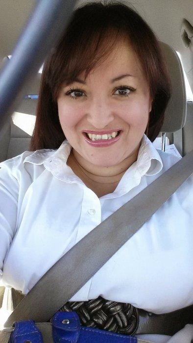 Marry Me in El Paso's profile image
