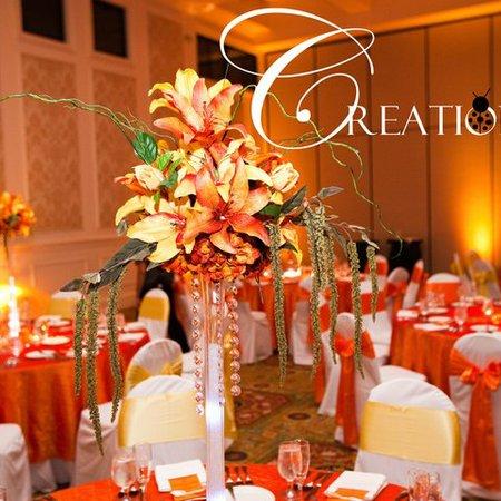 Creations LLC