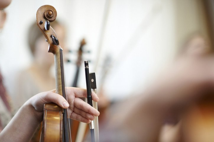 AVIVA Strings's profile image