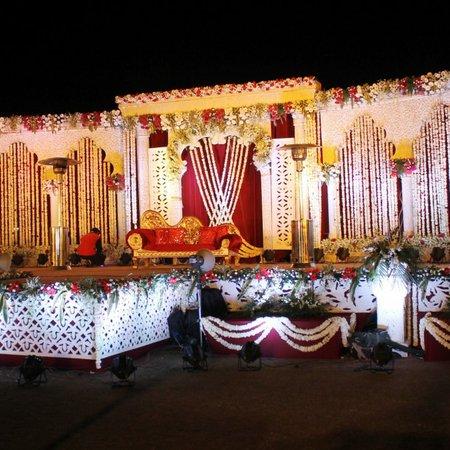 Sajawat Events