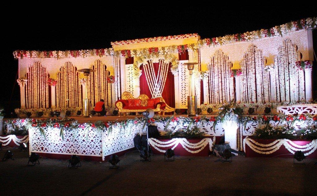 Sajawat Events's profile image