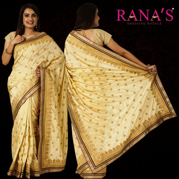 Ranas's profile image