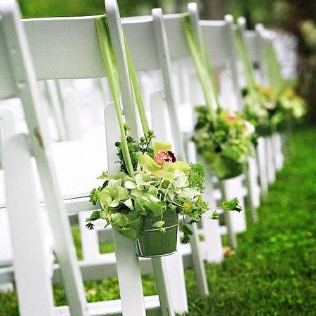 When Dreams Come True Wedding Planners