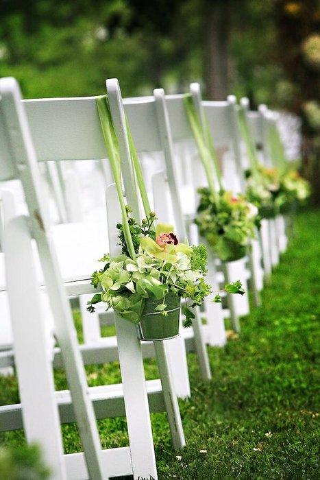 When Dreams Come True Wedding Planners's profile image