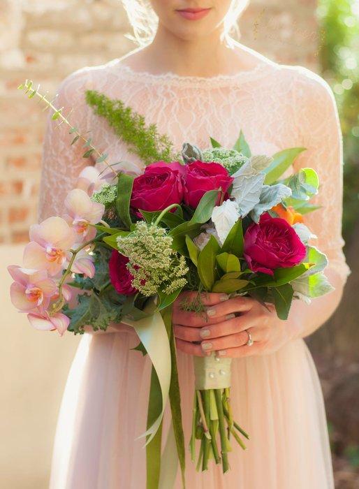 Jessica Watson Photography's profile image