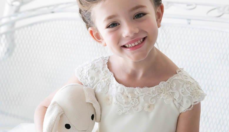 Children's Dress Shop's profile image