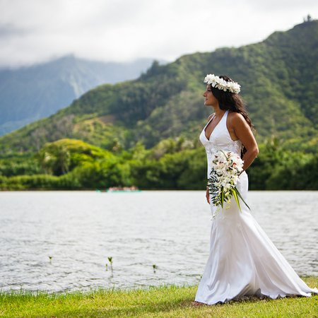 Marella Photography Hawaii Photographer