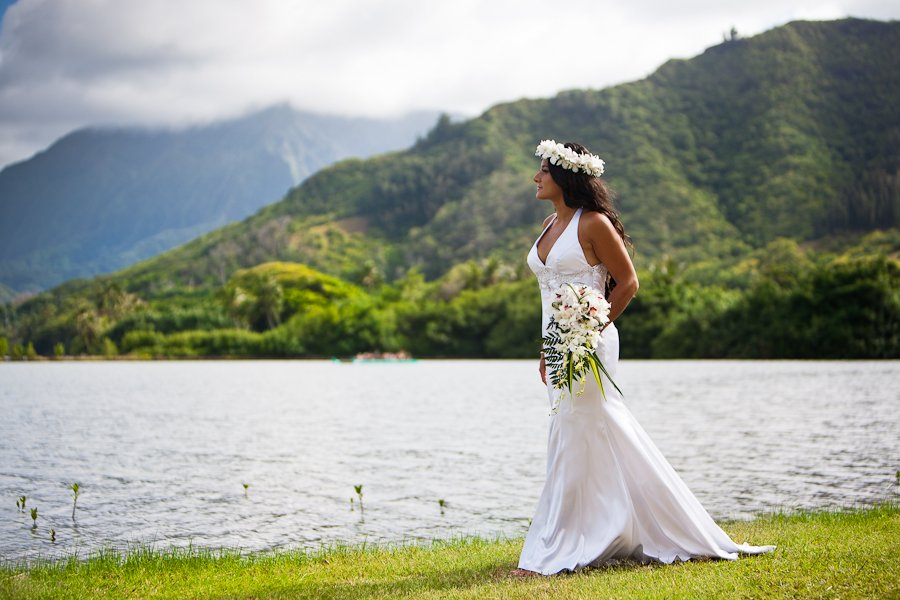 Marella Photography Hawaii Photographer's profile image