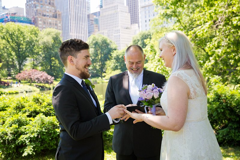 Your Perfect Wedding Starts With Ceremony Its Traditional Or Modern Spiritual Secular Short Sweet A Reflection Of Cultures