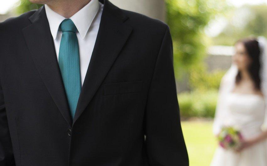 GroomTies.com's profile image