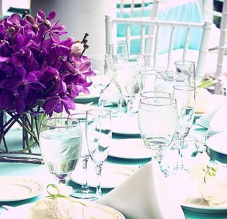 Victoria's Everlasting Weddings