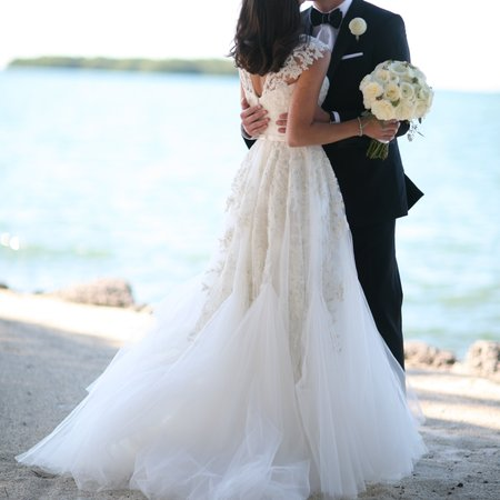 Florida Keys Wedding Information Center