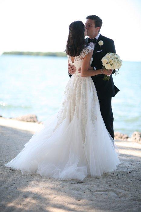 Florida Keys Wedding Information Center's profile image