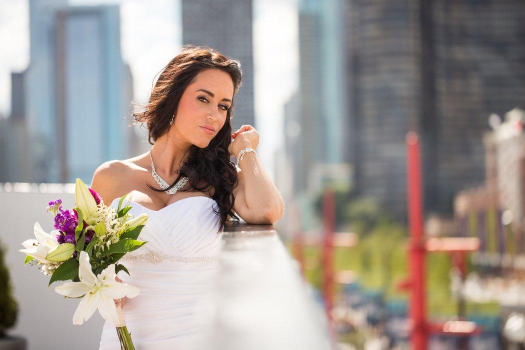 Myriam Cordero-Makeup's profile image