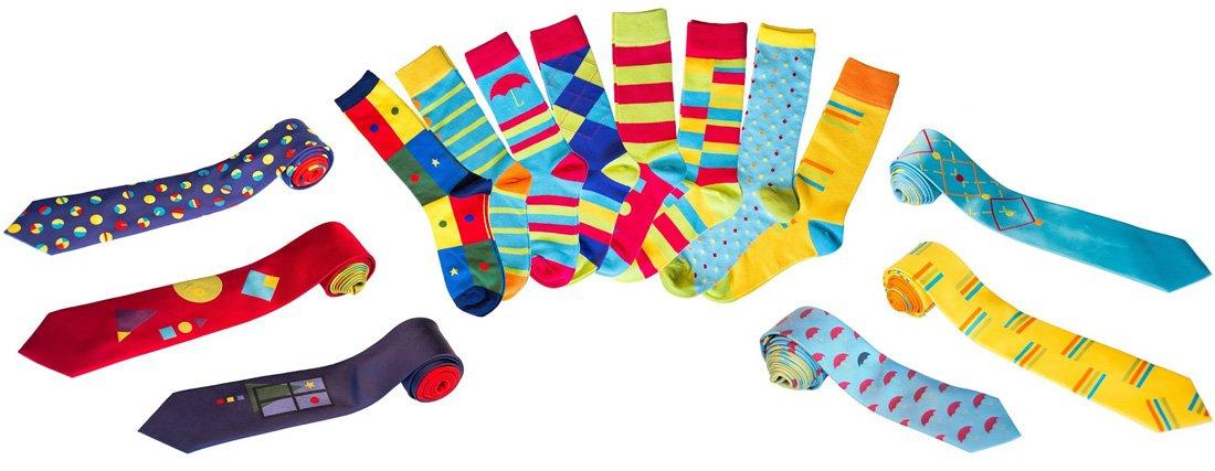 Tie Your Socks's profile image
