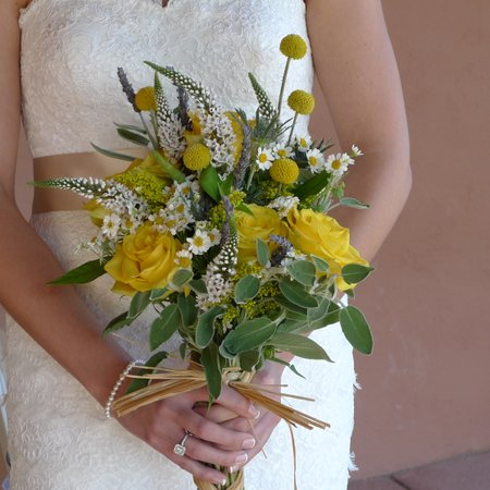 Michael Jultak Floral Designs