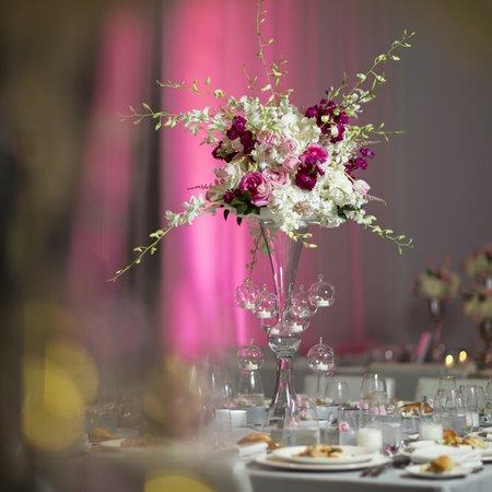 Duchess Florals