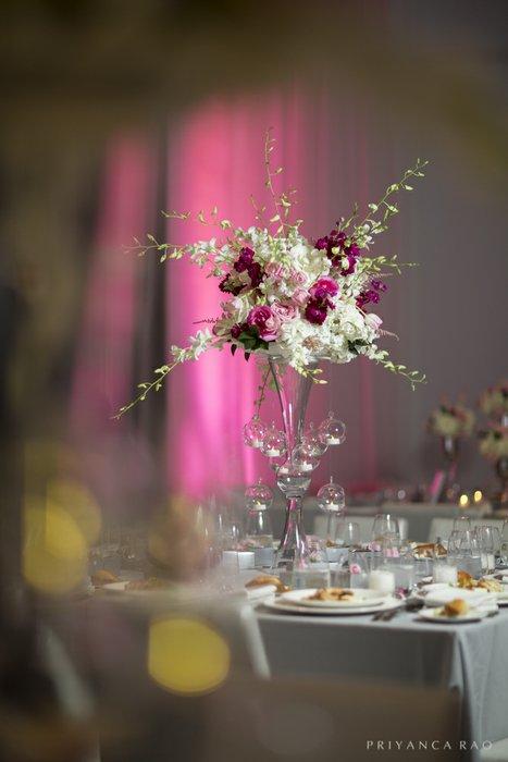 Duchess Florals's profile image