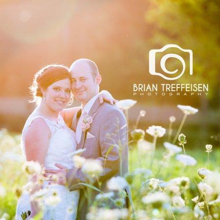 Brian Treffeisen Photography