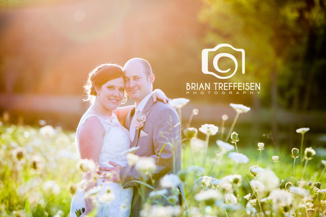 Brian Treffeisen Photography's profile image