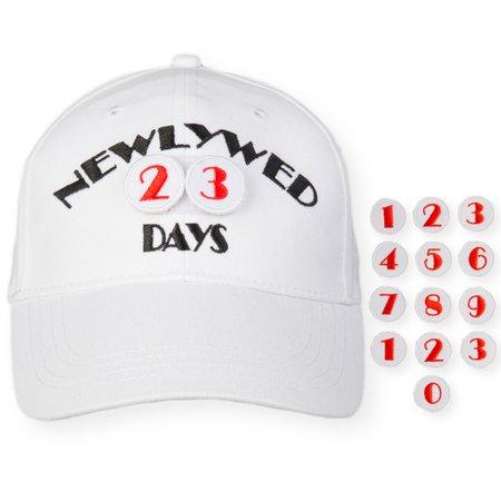 countdowncaps.com