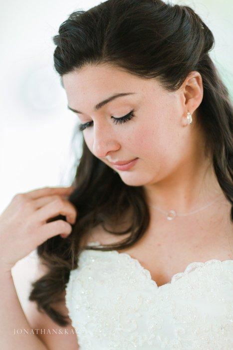 Corianne Elizabeth's profile image