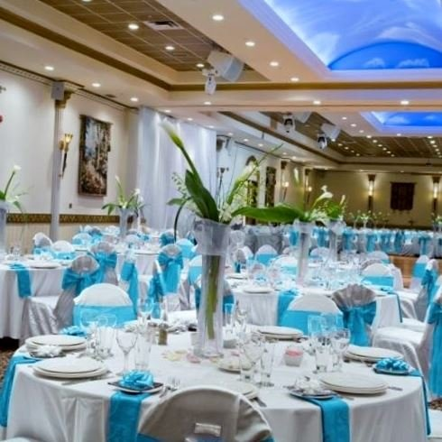 1 chair cover rentals of los angeles marina ca