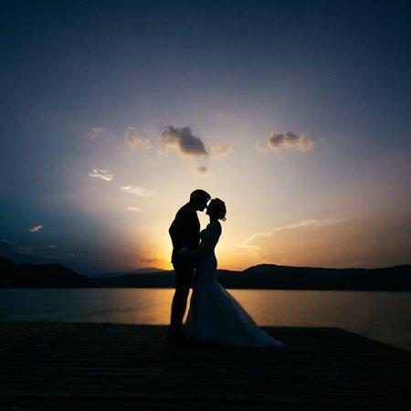 Daniel Gollner Weddings
