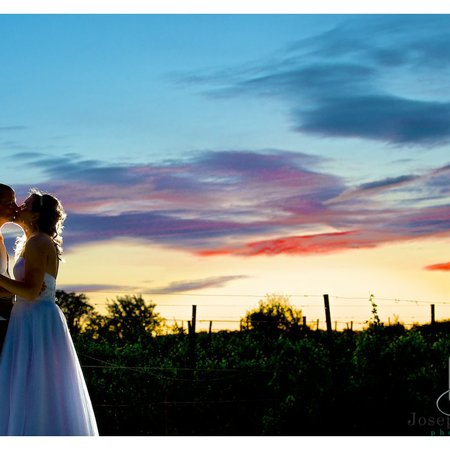 Newfoundland PA Wedding Venues