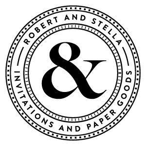 Robert & Stella's avatar