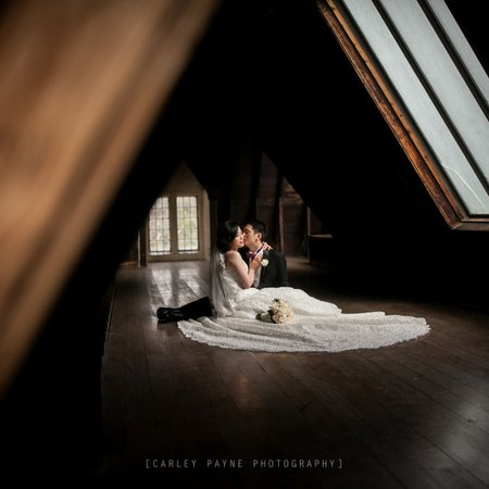 Carley Payne Photography
